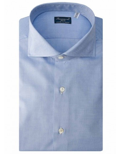 Man's shirt  Napoli  840002.05