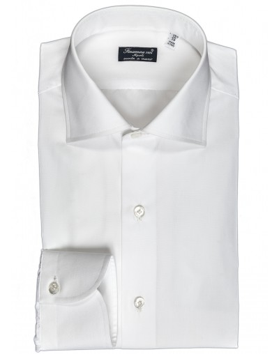 Camicia Napoli (Never out of stock)