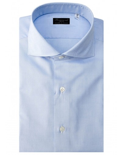 Man's shirt  Napoli 840002.09