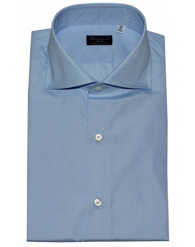 Man's shirt Napoli 140001.04
