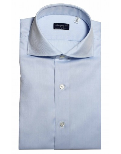 Dress shirt Napoli 14919902
