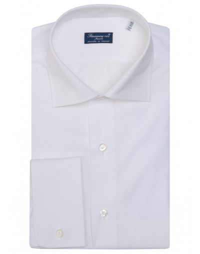 Man's shirt Napoli 22140001.01
