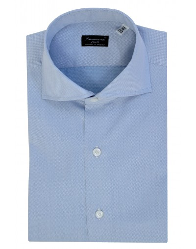 Dress shirt Napoli 014018902eduardo